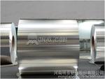 明泰优质医药包装铝箔价格厂家批发