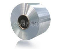6063-T5铝合金卷帘门专用