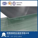 上海3mm厚3004铝板价格表