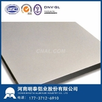 铝板生产厂家-1060母线铝板