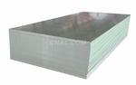 LED鋁基板深得企業的喜愛,