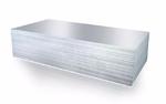 鋁合金薄板帶軋制產品、特點和質量