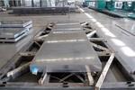 5083鋁板一噸價格是多少錢
