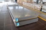 国产5083铝合金 5083合金铝板报价