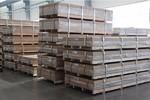 5754铝板和5083铝板的区别