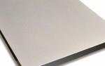 6082铝合金板厂家明泰铝板价格