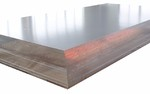 5754铝板6.0厚价格