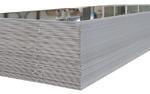 2a12合金铝板性能