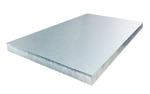 3104铝合金板国标价格