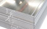 超宽铝板加工中的粗糙问题如何解决