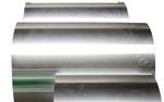 8011铝卷厂家易拉罐用铝价格