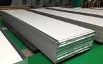 3003深冲铝板厂家电池壳料价格