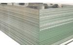郑州镜面铝板生产厂家价格