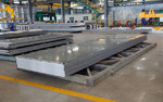 佛山5052铝板 铝卷板