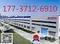 长期供应优质8011-h18铝箔瓶盖料