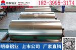 广东-铝箔餐盒价格优厂家推荐