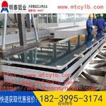 厚板、重型锻件2014铝板厂家