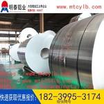 8011-H24铝合金容器箔厂家