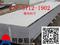 6061鋁板廠家-6061鋁板