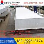 铝塑板灯具料1060铝卷厂家