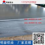 6082铝板用于阀门零件市场热销