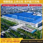广东深圳铝板厂家-2200宽幅铝板