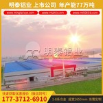 深圳5052铝板力学性能