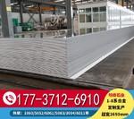 河南6061t6铝板厂家-口罩机板材