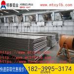天津6063铝板厂家价格