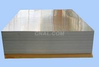5052、5083、5A02铝板供应