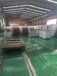 巩义厂家生产:1、3系铝卷