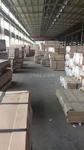 3003合金覆膜铝板多少钱