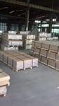 回郭镇铝板厂家产多种规格铝板铝卷