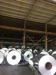 铝产品厂家 1系3系铝板铝卷铝箔