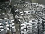 A380厂家 供应优质国标合金铝锭