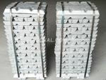 ADC10 供应优质国标铝合金锭