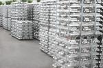 ADC10 供應優質國標鋁合金錠
