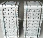 ZL101 国标铝锭选中鼎铝业