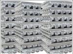 ADC1中鼎鋁業供應優質鋁合金錠
