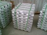 合金铝锭 铸造铝锭 铝锭价格