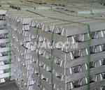 ADC10供应优质国标铝合金锭
