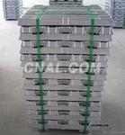 铝硅十镁 供应国标铝合金锭