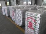 鋁硅十鎂 供應國標鋁合金錠