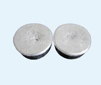 鋁稀土中間合金AlRE10,AlRE15