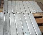 铝铍合金AlBe3,AlBe5