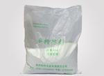 铝精炼剂 CLAlJ