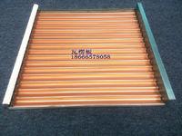 铝瓦楞板 瓦楞复合板 勾搭式瓦楞板