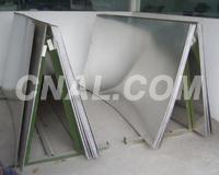 供应AlSi24铝合金,AlSi24镜面铝板