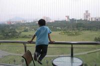 濟南防盜窗