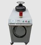 鋁合金噴粉精煉機